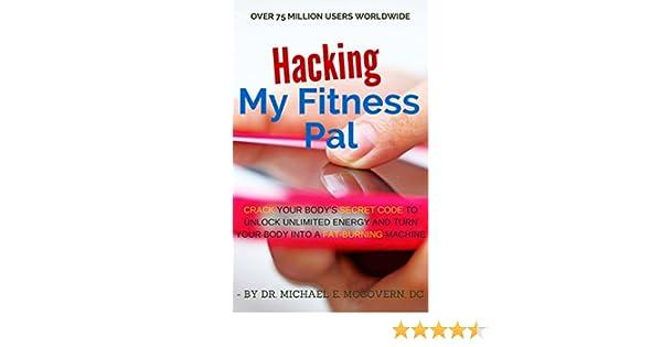 Crack The Fat Loss Code Ebook