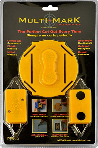 calculated-industries-8115-multi-mark-drywall-cutout-locator-tool