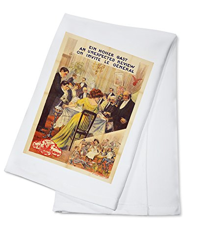 an-unexpected-review-vintage-poster-artist-hem-raoul-edward-c-1911-100-cotton-absorbent-kitchen-towe