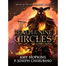Realm of the Nine Circles: A LitRPG Novel