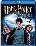 Harry Potter Y El Prisionero De Azkaban [Blu-ray]