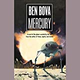img - for Mercury book / textbook / text book