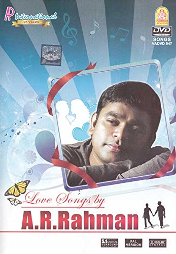 ar rahman hit songs tamil free download