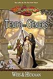 Tempo Dos Gemeos. Lendas De Dragonlance - Volume 1