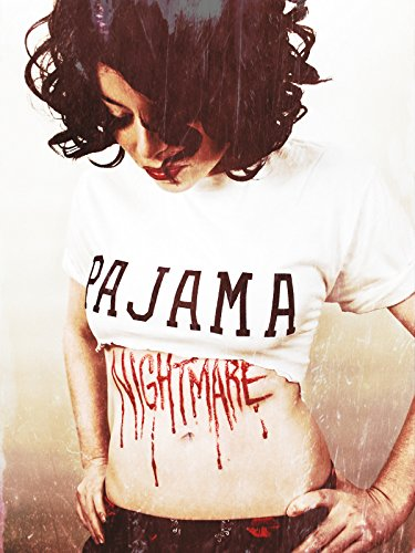 Pajama Nightmare