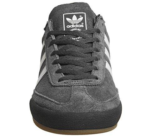 Scarpe Adidas - Jeans Carbon / Bianco / Nero