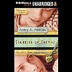 Scribbler of Dreams | Mary E. Pearson
