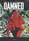The Damned, Tome 2 : Les fils prodigues par Bunn