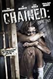 Chained: Code 2