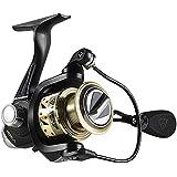 FISHINGSIR Nereus Spinning Fishing Reel 9 + 1...