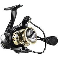 FISHINGSIR Nereus Spinning Fishing Reel 9 + 1 BB Powerful...