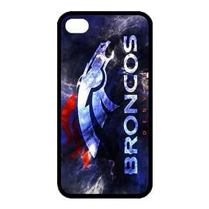 denver broncos Diy For SamSung Note 3 Case Cover