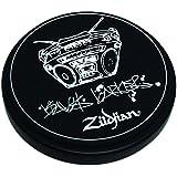 zildjian drumsticks zastb musical instruments. Black Bedroom Furniture Sets. Home Design Ideas