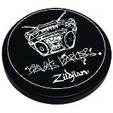 Zildjian P1204 Practice Pad