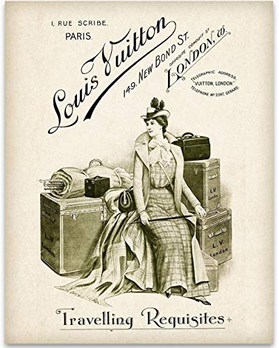 Louis Vuitton Mens Handbags - 4