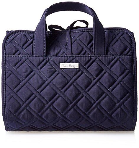 Brand Makeup Bag - 6