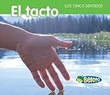 El Tacto, Rebecca Rissman, 1432942808