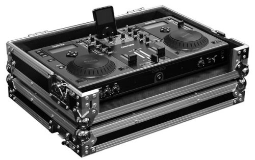 Marathon Case To Hold 1 X Cortex Dmix-300 Or Dmix-600 Digital Music Controller (Dmix Case)