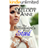 The Billionaire's Final Stand (The Andersons, Book 7)