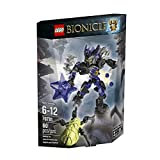 LEGO Bionicle 70781 Protector of Earth Building Kit