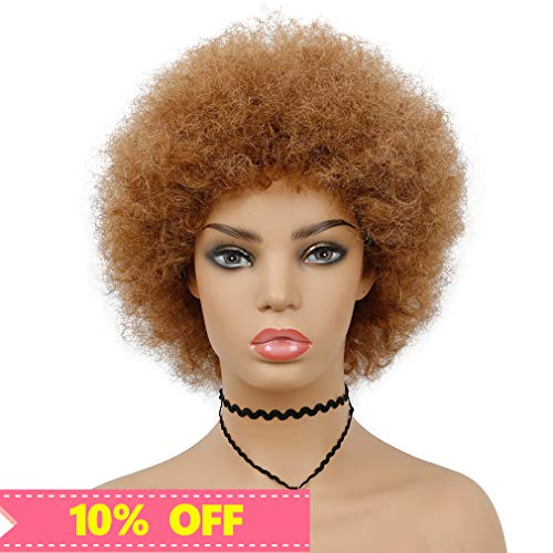 Goldfinch Brazlian Virgin Fluffy inches product image
