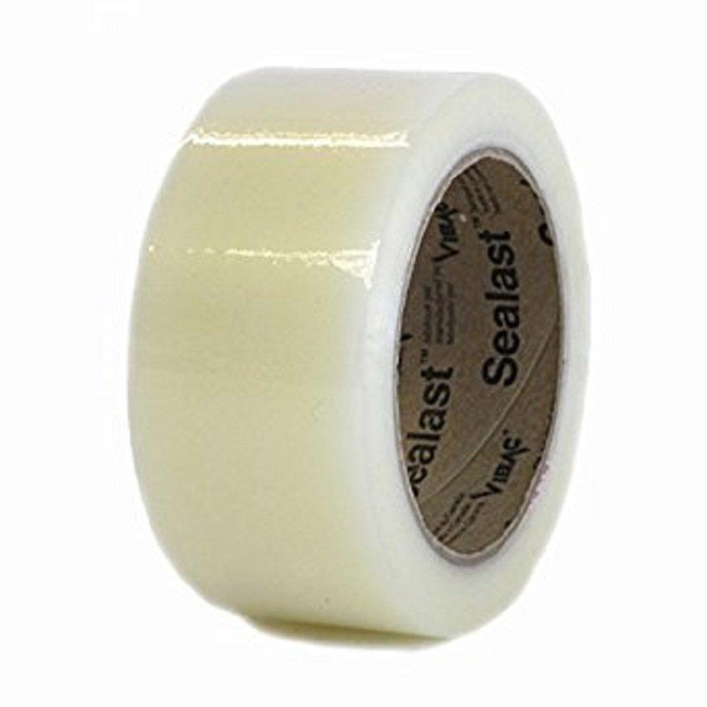 Urban Supplies Packing Tape Set of 2 rolls