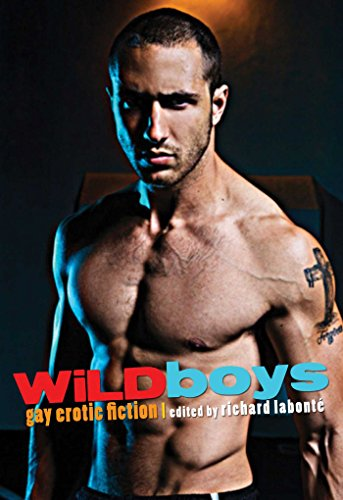 Southern Gay Hillbilly Male Erotica