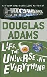 Life, the Universe and Everything, Douglas Adams, 0756948177