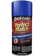 Dupli-Color Perfect Match Premium Automotive Paint