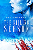 The Killing Season (Fear University Book 2)