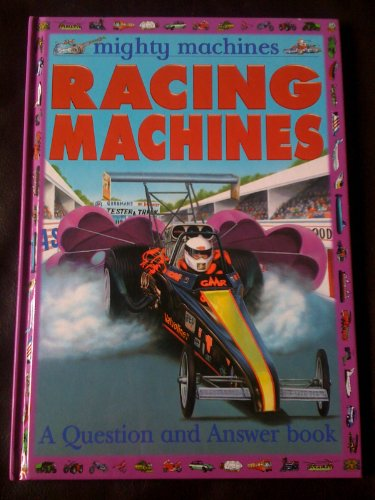 Download racing machines mighty machines s book pdf audio id download racing machines mighty machines s book pdf audio idar3bekr fandeluxe Gallery