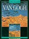 """""""Van Gogh (Gramercy Great Masters)"""" av Rh Value Publishing"""