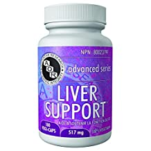 AOR Liver Support