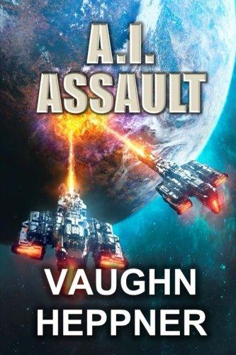 A.I. Assault