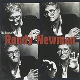 Randy Newman: The Best of Randy Newman (Audio CD)