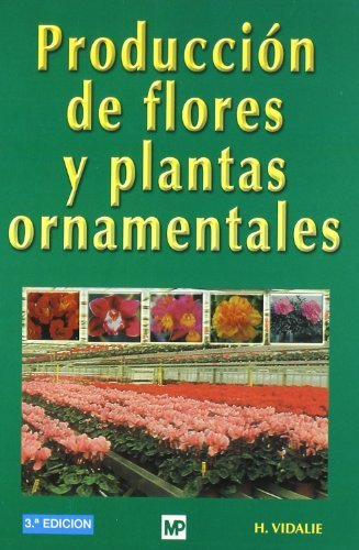 produccion-de-flores-y-plantas-ornamentales
