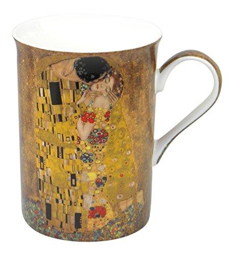 heath-mccabe-gustav-klimt-the-kiss-fine-bone-china-mug