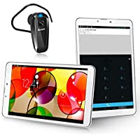 Indigi 7 Android 4.4 Tablet PC + 3G SmartPhone 2-in-1 UNLOCKED AT&T T-Mobile