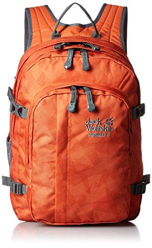 jack wolfskin berkeley s rucksack buy online in uae. Black Bedroom Furniture Sets. Home Design Ideas