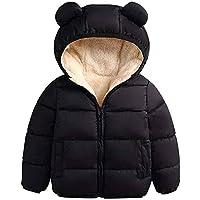 Sundro Toddler Baby Boy Girls Jackets Coats Dinosaur Cartoon Car Hooded Outwear Zipper Sweatshirt Windbreaker Clothing 0-6Y