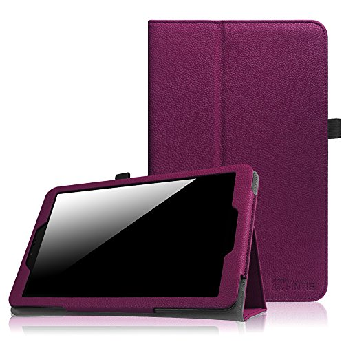 Sprint Slate 10 Tablet Case