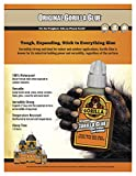 Gorilla Original Gorilla Glue Minis, Waterproof