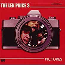 Pictures by Len Price 3 (2010-01-19)