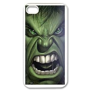 iPhone 4,4S Phone Case Hulk F6446857