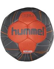 Hummel Storm HB Handbal