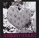Hungryheart by Hungryheart (2008-05-29)