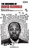 The Hounding of David Oluwale (Oberon Modern Plays)