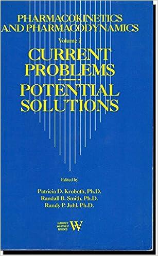 Pharmacodynamics   Book Free Download Pdf Sites