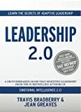img - for Leadership 2.0 book / textbook / text book