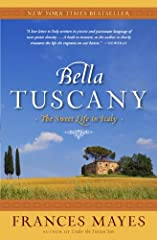 Frances Mayes, whose enchanting #1 New York Times bestseller Under the Tuscan Sun made the world fall in love with Tuscany, invites readers back for a delightful new season of friendship, festivity, and food, there and throughout Italy.Having...